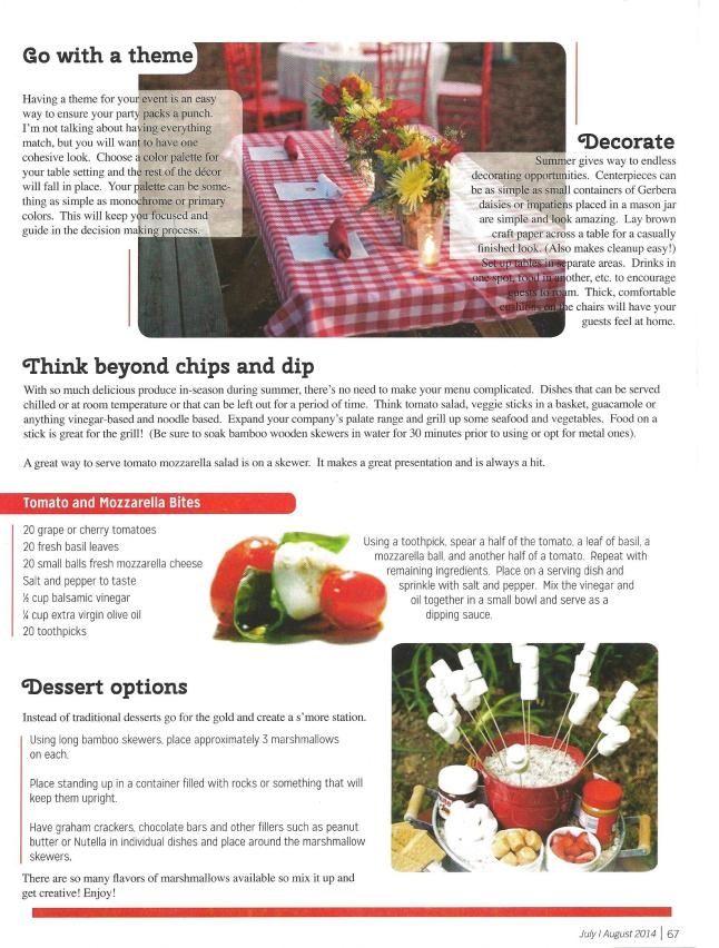 Streetscape Summer Party Guide2 (1)